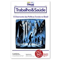 revista-o-desmonte-das-políticas-sociais-no-Brasil