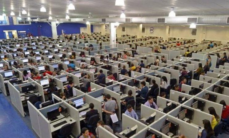 Revolução digital impacta saúde do trabalhador brasileiro e cria os infoproletários